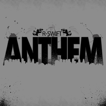 AnthemCover