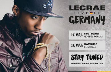 Lecrae_Germany_FB_FlyerI