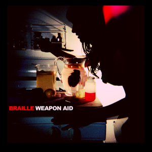 braille-weaponaid-cover