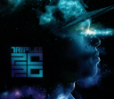 Trip Lee Cover