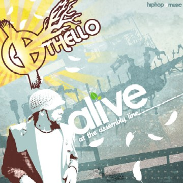 othello-alive-at-the-assemly-line360.jpg