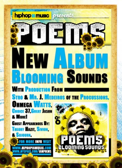 poems_flyer399.jpg