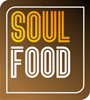SoulFood The Urban Gospel Radio Show