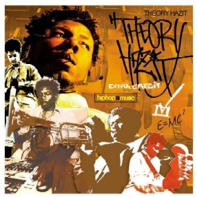 Theory Hazit_Cover
